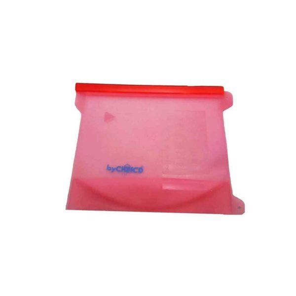 silicone-bag-zero-waste-store-durango