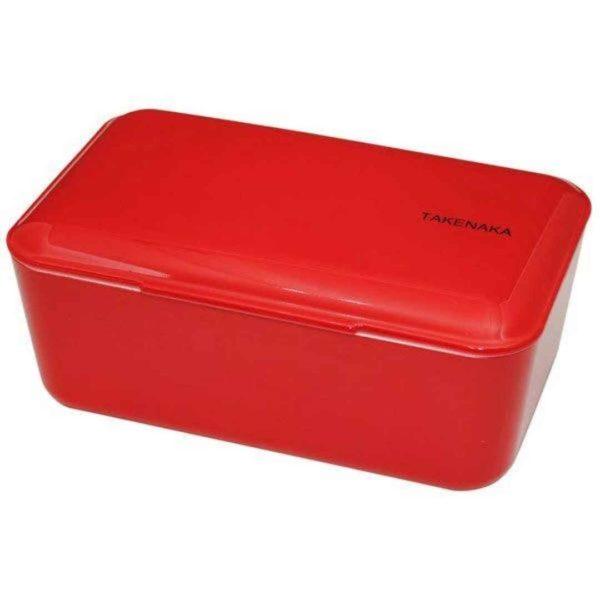 bento-box-zero-waste-store-durango