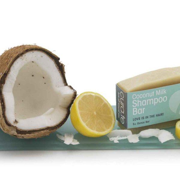 coconut-shampoo-bar-zero-waste-store-durango