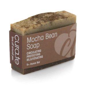 organic-soap-curate-zero-waste-store-durango