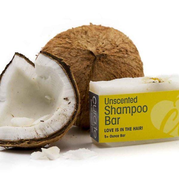 organic-shampoo-bar-curate-zero-waste-store-durango