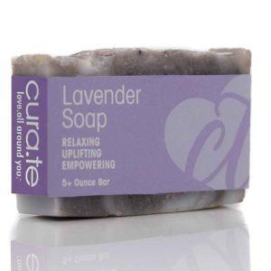 organic-lavender-soap-curate-zero-waste-store-durango