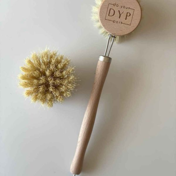 replaceable-dish-cleaning-brush-zero-waste-store