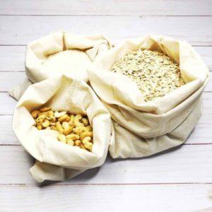 cotton-bulk-bags-zero-waste-store-durango