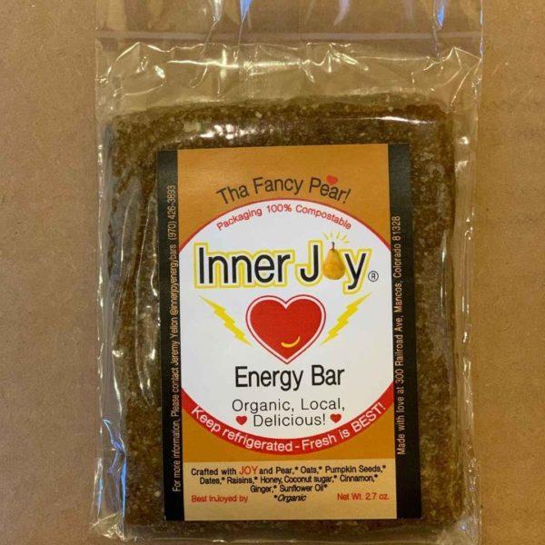 inner-joy-organic-energy-bar-zero-waste-store-durango