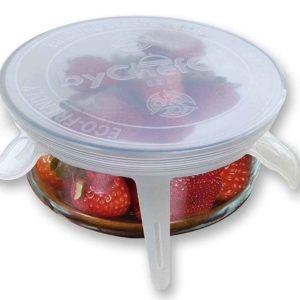 silicone-reusable-bowl-cover-zero-waste-store-durango