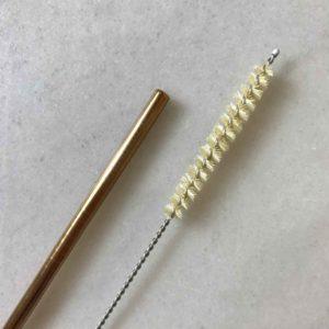 metal-straws-zero-waste-store-durango
