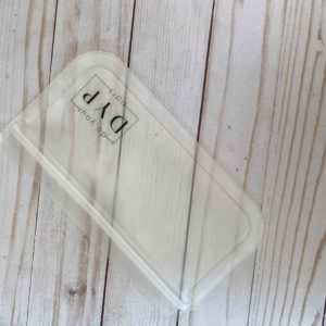 reusable-sandwich-bags-zero-waste-store-durango
