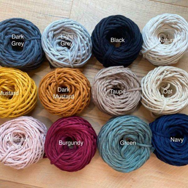 natural-dye-yarn