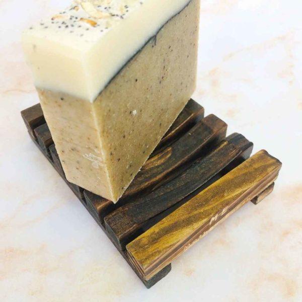 soap-zero-waste-store-durango