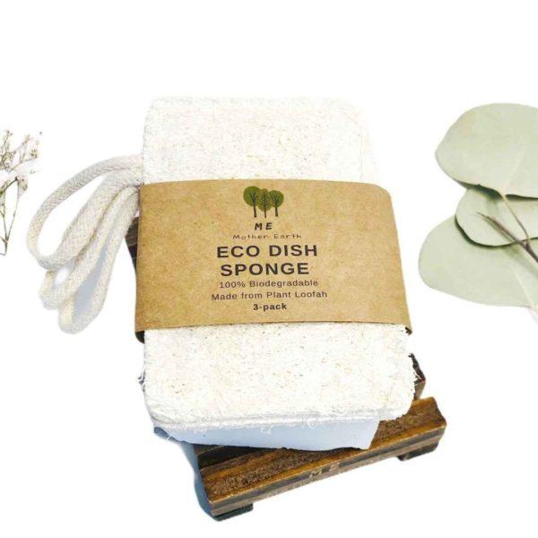 eco-dish-sponge-zero-waste-store-durango