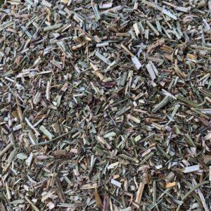 organic-herbal-tea