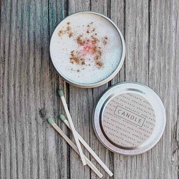 soy-candle-zero-waste-store-durango