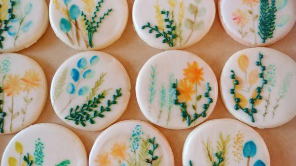 odd-bird-baking-cookies-zero-waste-store-durango