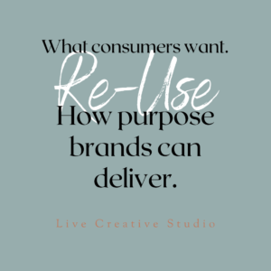 how-purpose-brands-can-deliver-on-re-use