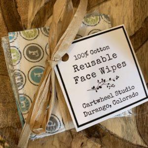 cart-wheel-studio-organic-cotton-face-wipes