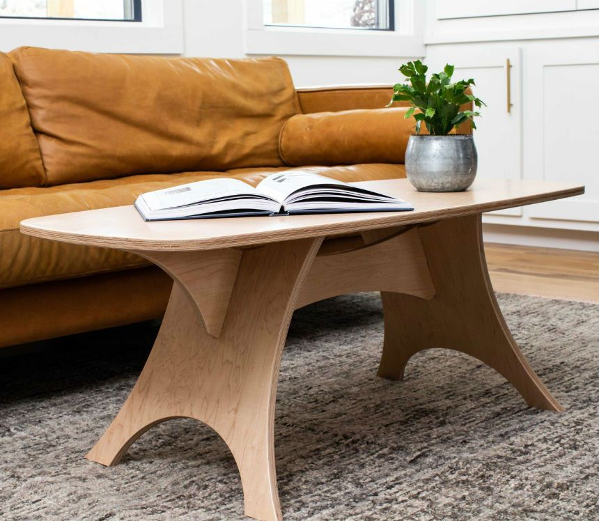 simbly-coffee-table-sustainable-holiday-gift-guide