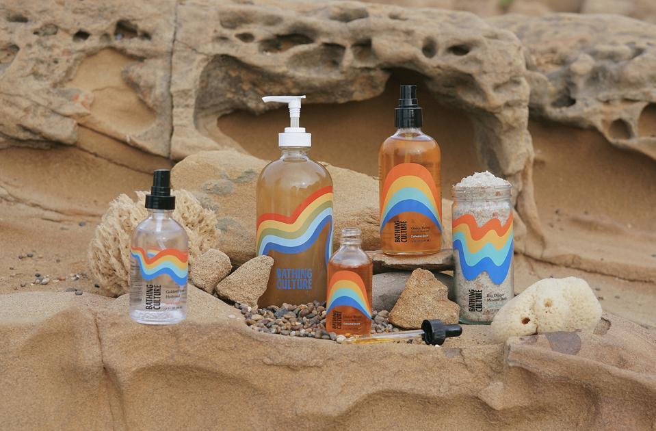 bathing-culture-sustainable-marketplace