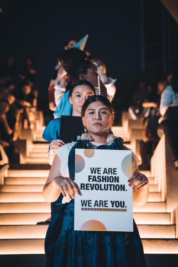 sustainable-fashion-revolution-sustainable-marketplace