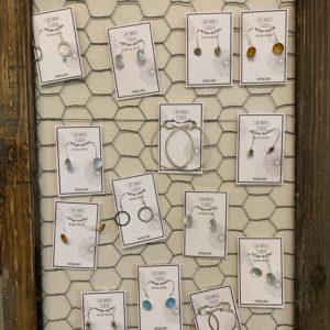 sterling-silver-earrings-cart-wheel-studio