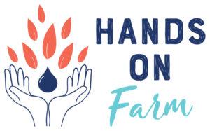 hands-on-farm-logo