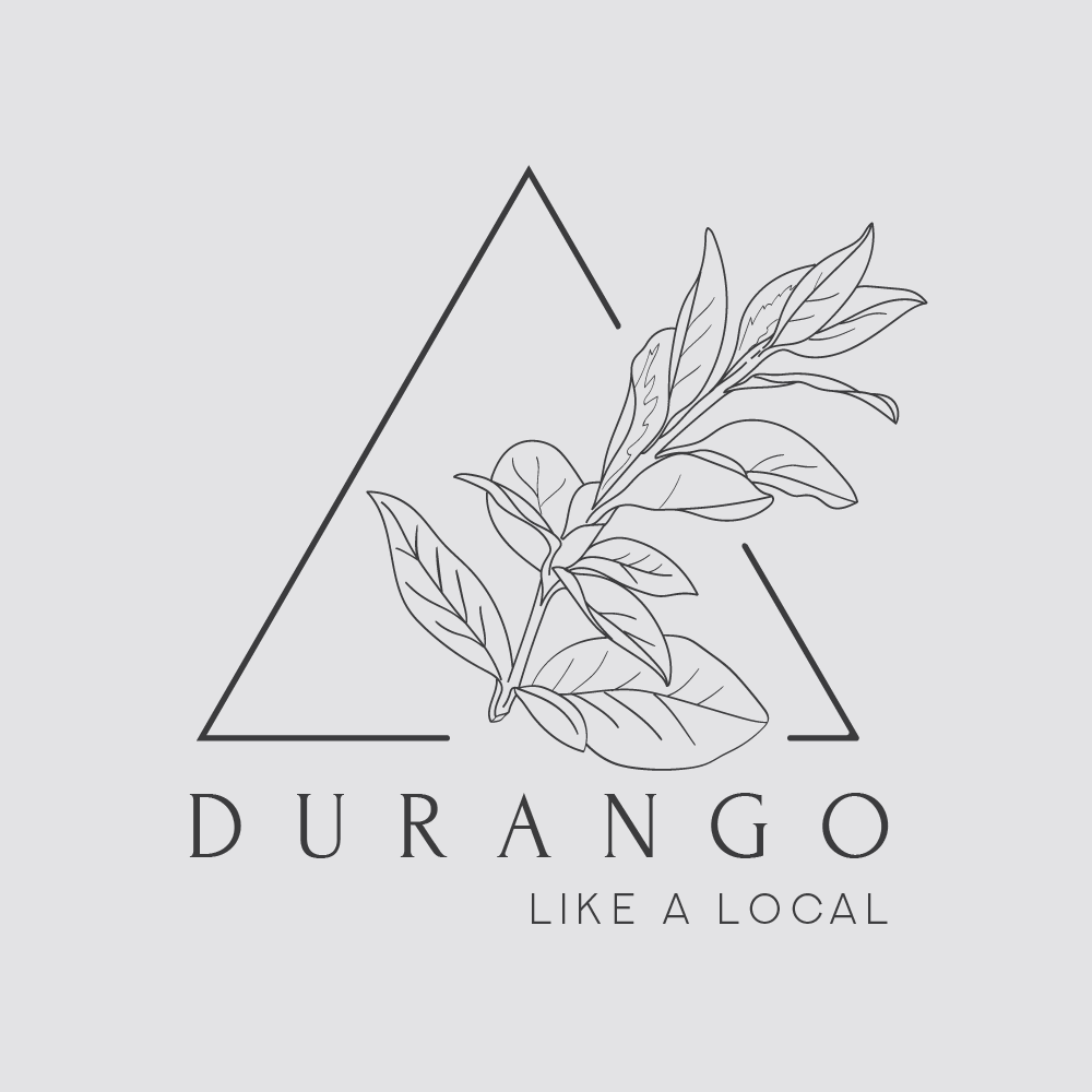 Durango-Like-A-Local-logo-durango-sustainable-business-guide