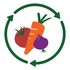 tablle-to-farm-compost-logo-durango-sustainable-business-logo