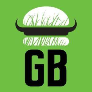grassburger-logo-durango-sustainable-businesses