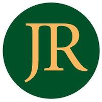james-ranch-logo-durango-sustainable-businesess