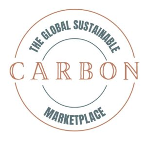 carbon-logo-the-sustainable-marketplace