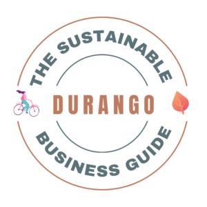 big-logo-durango-biz-guide