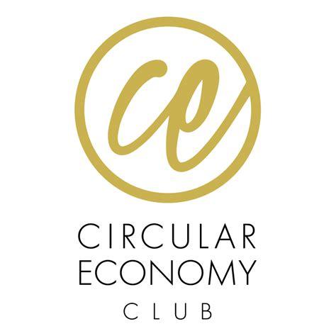circular-economy-logo-live-creative-studio-home
