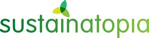 sustainatopia-logo-live-creative-studio-home