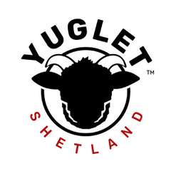 yuglet-logo-live creative-studio-sustainability