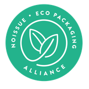 noissue-packaging-alliance-live-creative-studio-home