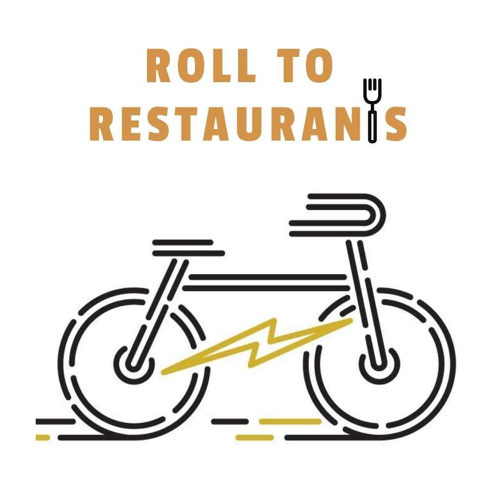 Roll-to-Restaurants-logo-portfolio