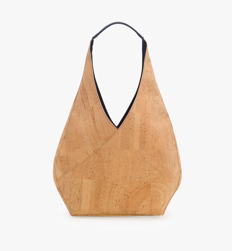 cork-element-sustainable-lifestyle