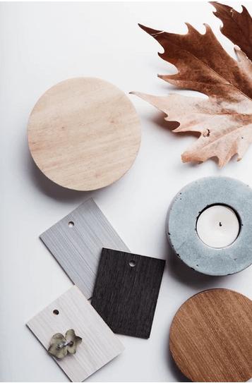 sustainable-interior-design-materials