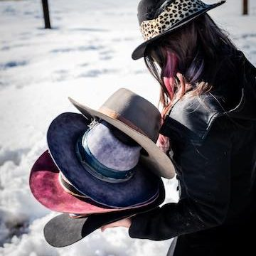 hats-by-flying-hatter-durango