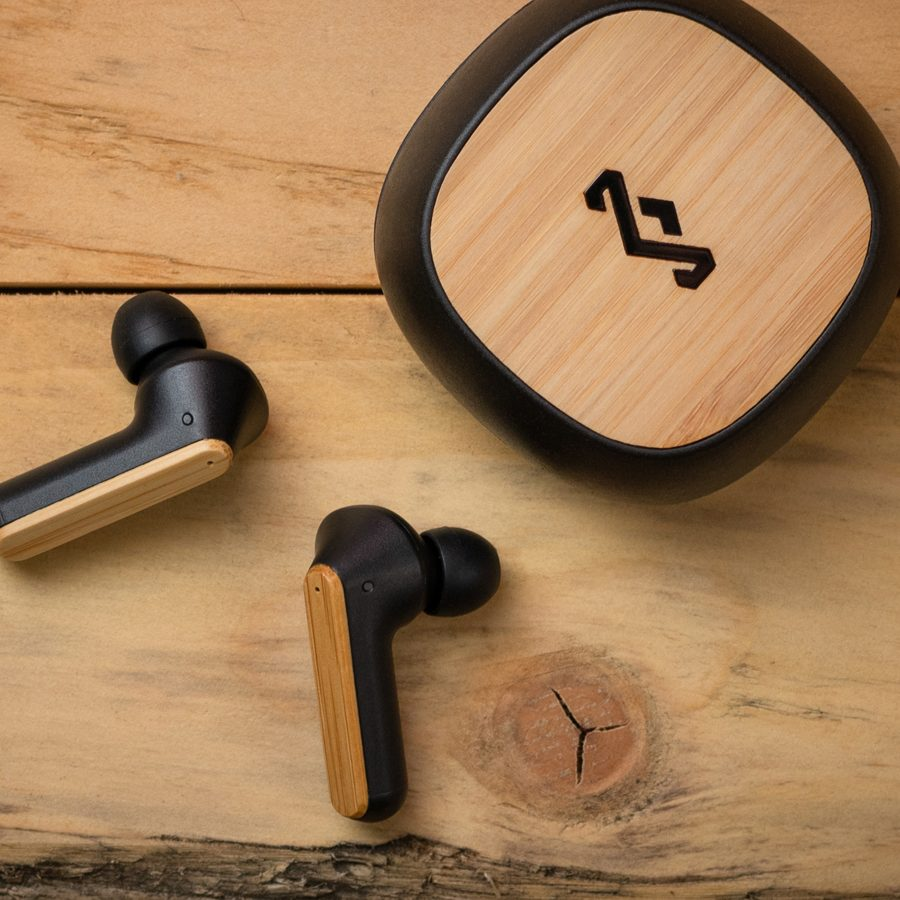 house-of-marley-bamboo-earbuds/sustainable-marketplace/