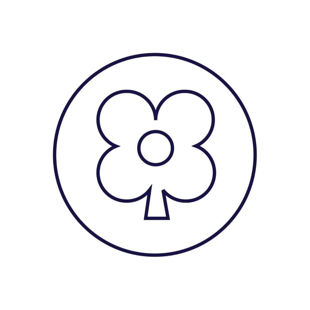 Itemerie-logo