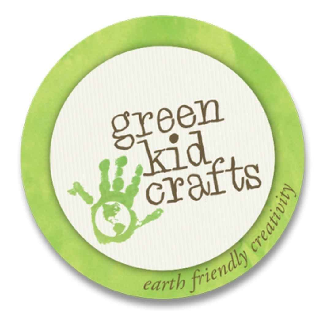 green-kid-crafts-sustainable-marketplace