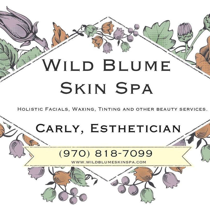 Wild-Blume-Skin-spa-logo/durangosustainable-business-guide/