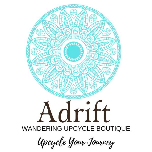 Adrift_logo_durango_sustainable_business_guide