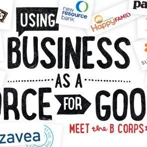 Durango_BCorp_sustainable_purpose_brand_agency_livecreativestudio/home
