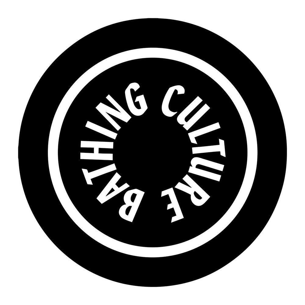 logo-bathing-culture-sustainable-marketplace