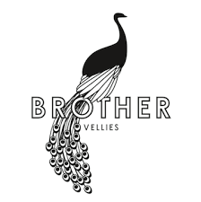 Brother Vellies Logo