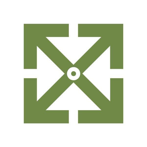 Durango-outdoor-exchange-durango-sustainable-business-guide