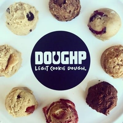 doughp-cookies-sustainable-marketplace