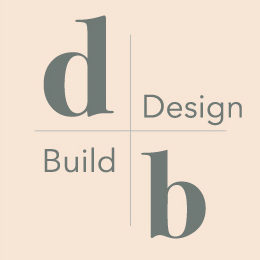 d-plus-b-design-logo-durango-sustainable-business-guide